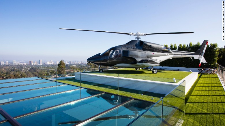 170120154436-most-expensive-home-helicopter-exlarge-169