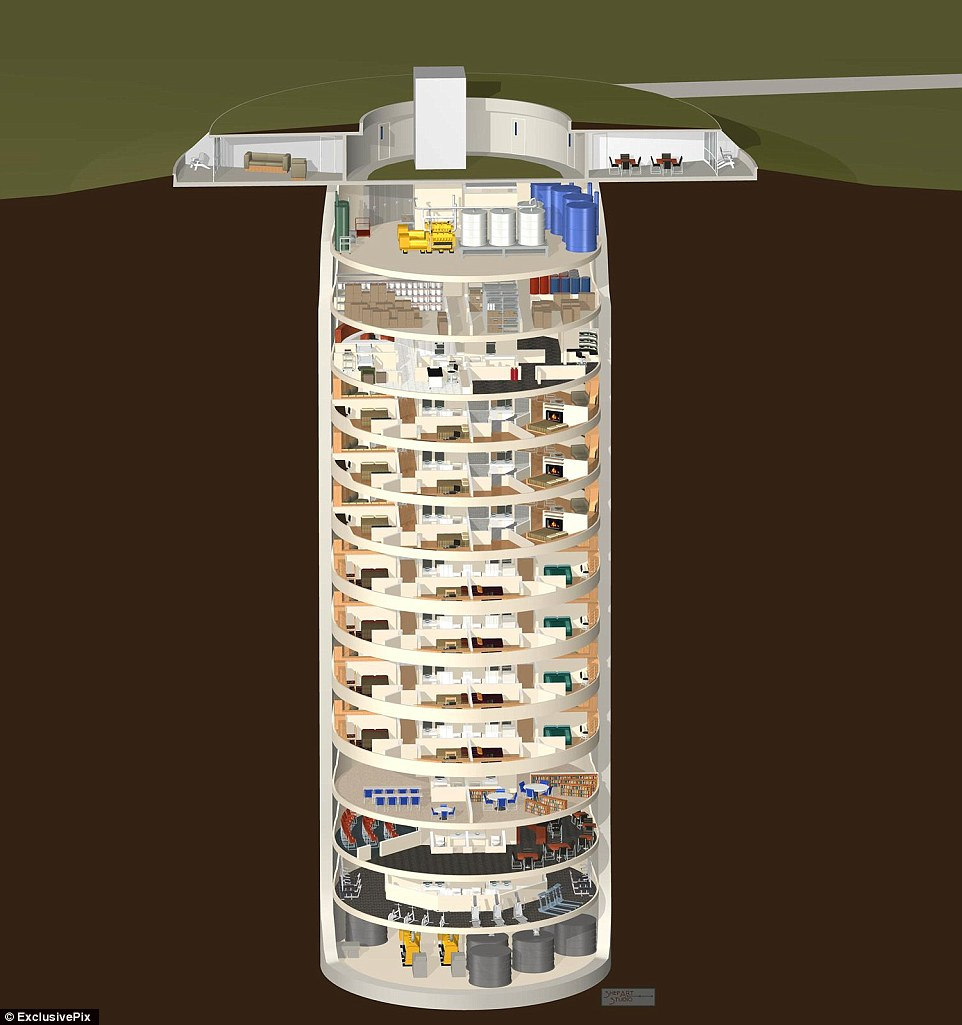 237C901600000578-2848688-The_Survival_Condo_Project_is_a_luxury_complex_housed_15_storeys-76_1416918230964