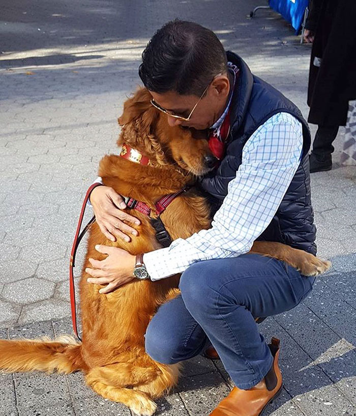 dog-gives-hugs-louboutina-retriever-new-york-12