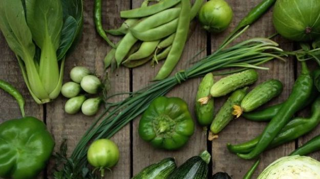green-vegetables-625_625x350_81465457179