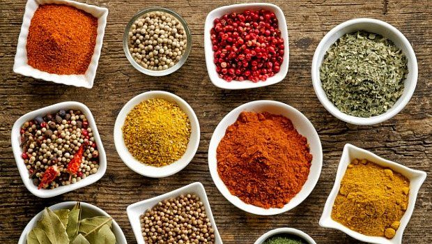 spices-620_620x350_41478946890