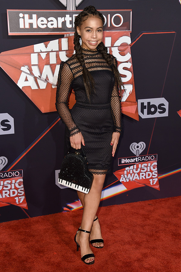 asia-monet-ray-iheartradio-music-awards-20171