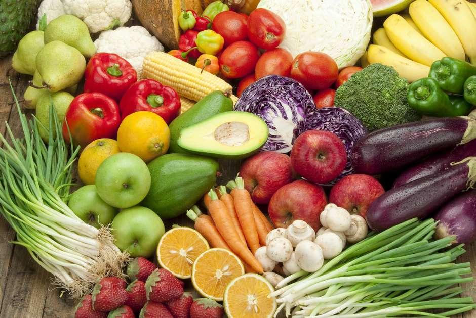 dietavegetaisdiabetesistock