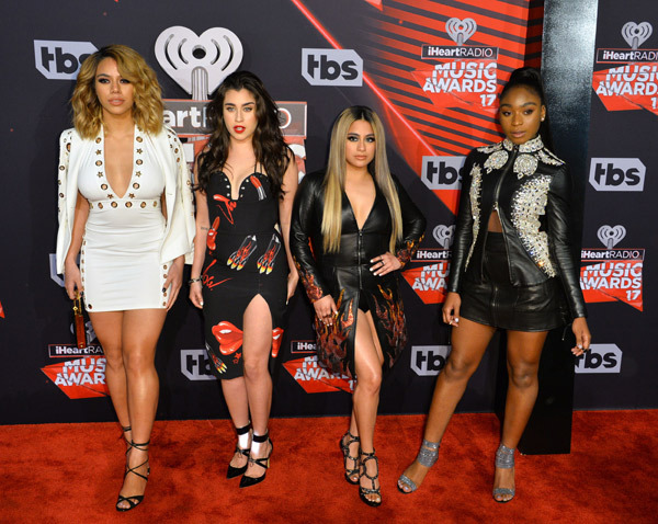 fifth-harmony-iheartradio-2017
