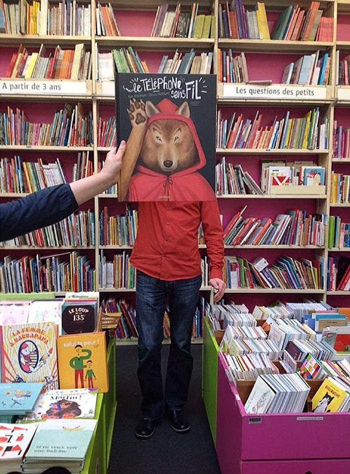 people-match-books-librairie-mollat-149-58bd71ac8f24b__700