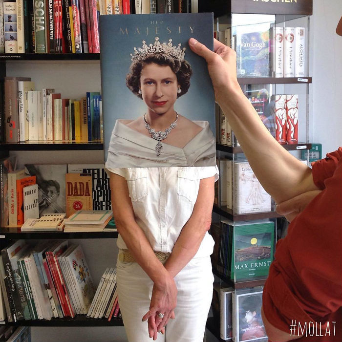 people-match-books-librairie-mollat-187-58bd72159fdab__700