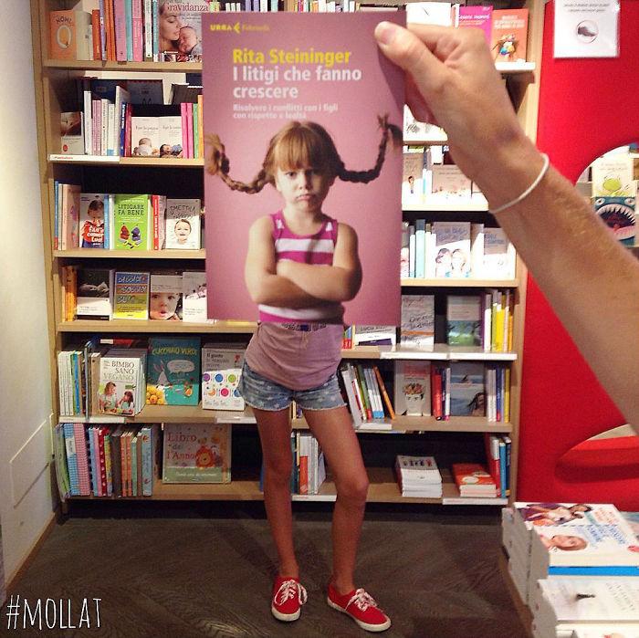 people-match-books-librairie-mollat-193-58bd722519de3__700