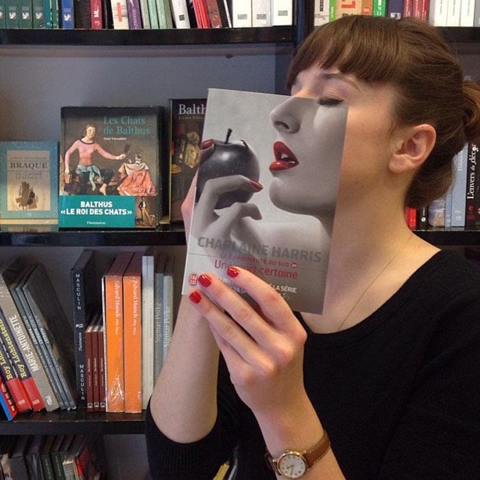 people-match-books-librairie-mollat-212-58bd725e48831__700