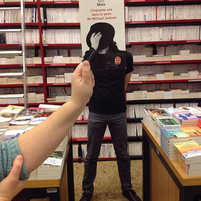 people-match-books-librairie-mollat-230-58bd728f00a84__700