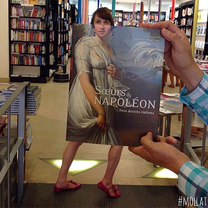 people-match-books-librairie-mollat-36-58bd708e74631__700