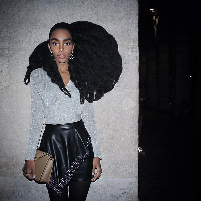 twins-hair-urban-bush-babes-cipriana-tk-quann-32-58c654e9abcc6__700