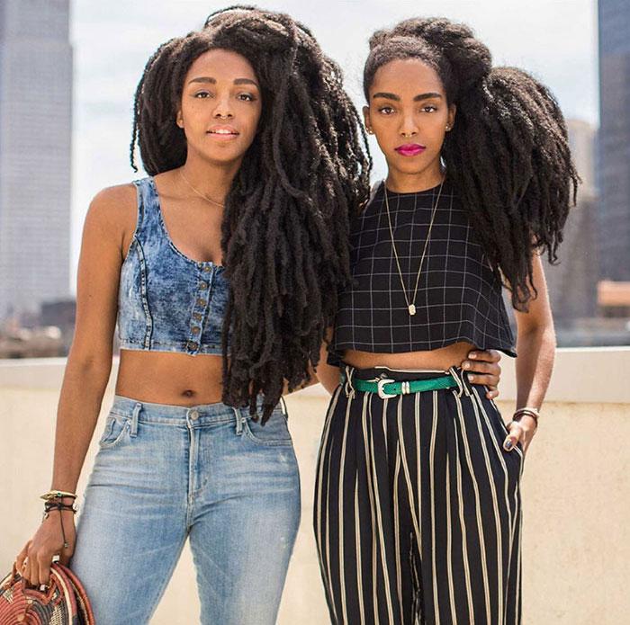 twins-hair-urban-bush-babes-cipriana-tk-quann-58c6560b73e85__700