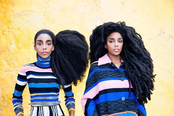 twins-hair-urban-bush-babes-cipriana-tk-quann-9-58c654bdba07e__700