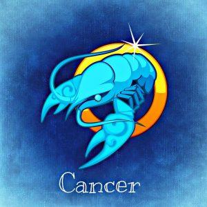 Vēzis