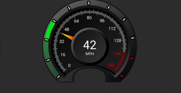 5f8de74f9ea Šo aplikāciju var uzskatīt par vadošo instrumentu OBD-II auto diagnostikā  un par vadošo diagnostikas aplikāciju starp iOS platformām.